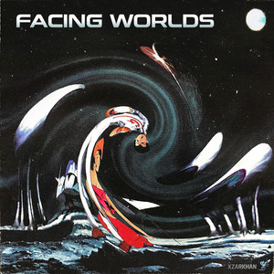 Facing Worlds