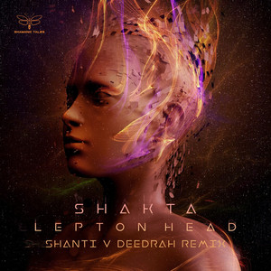 Shakta