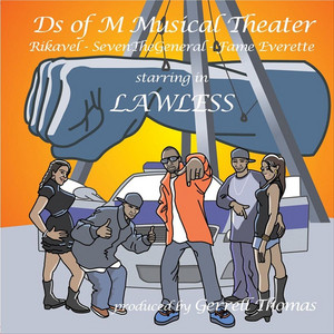 Ds of M Musical Theater