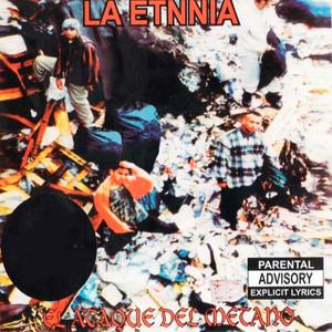 Manicomio 5-27 by La Etnnia