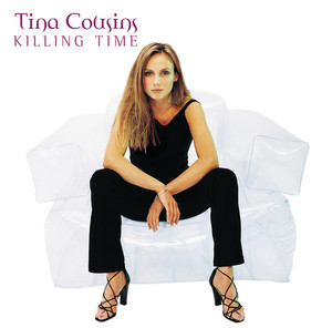 Tina Cousins – Nothing To Fear (Studio Acapella)