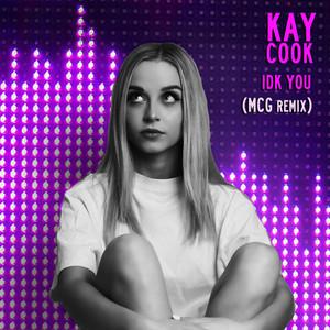 Idk You (Remix)