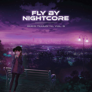 Despacito by Fly By Nightcore