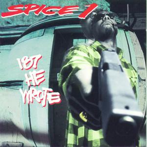 Clip & The Trigga by Spice 1