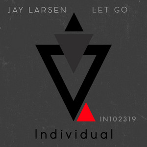 Let Go - Mike Dem Remix cover art