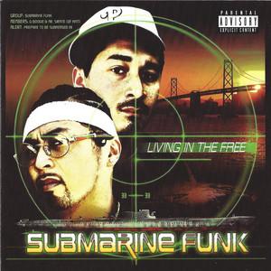 Submarine Funk