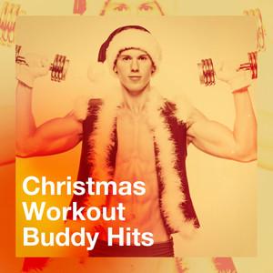 Christmas Workout Buddy Hits album
