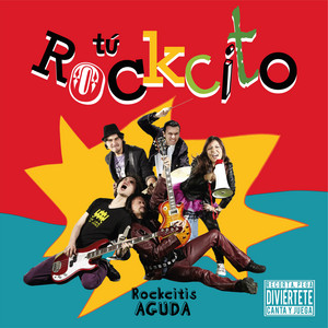 Rockcitis Aguda