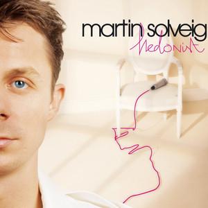 Martin Solveig – Everybody (Acapella)
