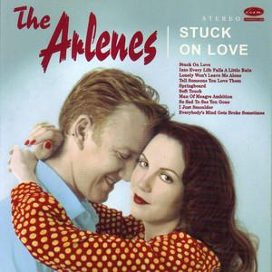 The Arlenes