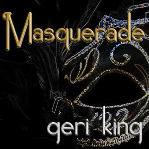 Masquerade album