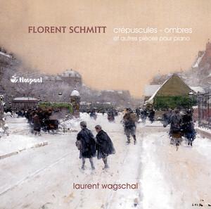 Enfants, Op. 94 (arr. for piano): I. De choeur