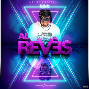 Lo Mas Importante cover art