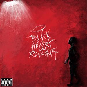 Black Heart Revenge