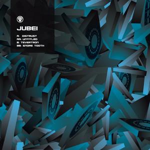 Distrust by Jubei