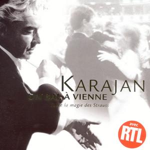 Marche De Radetzky Op228 (Remast) by Herbert von Karajan