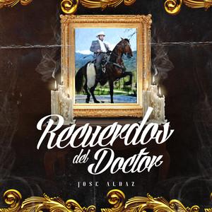 Recuerdos Del Doctor