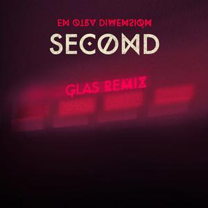 En Otra Dimensión (GLAS Remix)