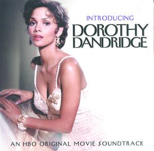 Introducing Dorothy Dandridge album