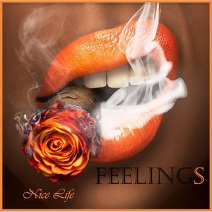 Feelings by Nice Life