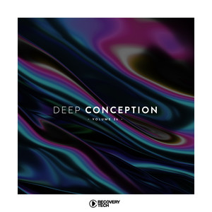 Deep Conception, Vol. 36