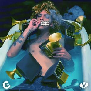 Si Me Gano Un Grammy