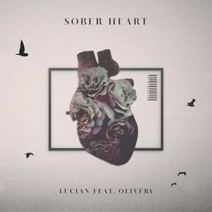 Sober Heart (feat. Olivera)
