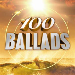 100 Ballads