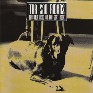 Where's the Light by The Sad Riders