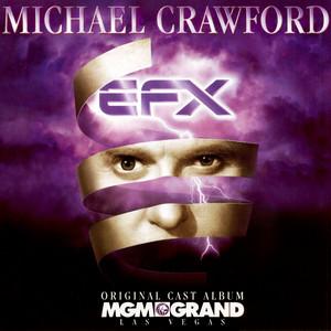 EFX - The Original Cast Album