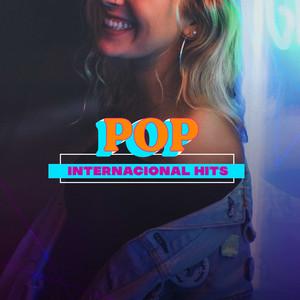 Pop Internacional Hits