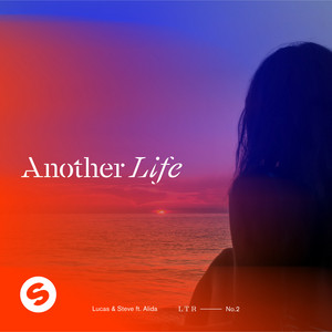Another Life (Club Mix)