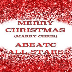 AbeatC All Stars – Merry Christmas (Studio Acapella)