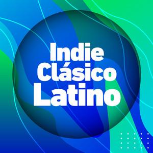 Indie Clásico Latino