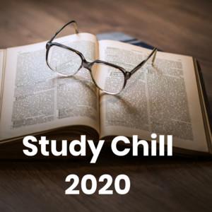 Study Chill 2020