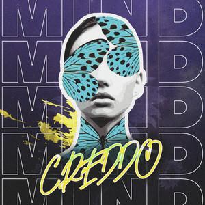 CREDDO – Mind (Studio Acapella)