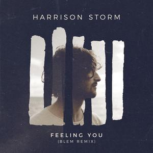 Feeling You (BLEM Remix)