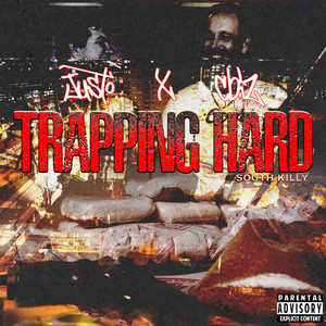 Trapping Hard