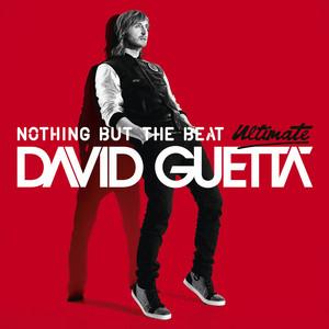 David Guetta feat. Flo Rida & Nicki Minaj - Where them girls at