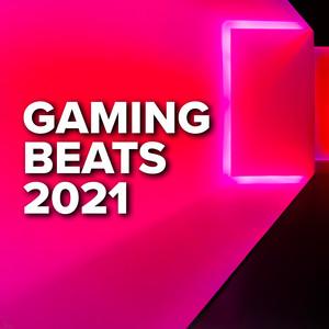 Gaming Beats 2021