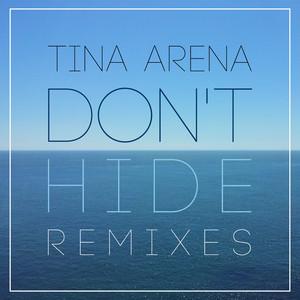 Don't Hide (Remixes)