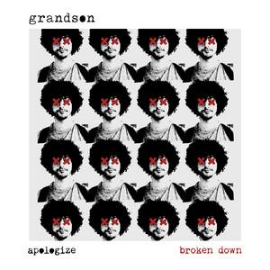 Apologize Broken Down (Acoustic)