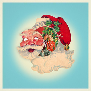 Holiday-ish (feat. Dylan Minnette)