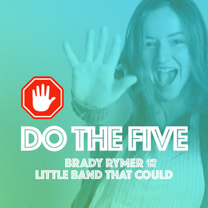Do the Five