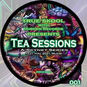 Tea Sessions, Vol. 1
