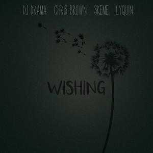 Wishing (feat. Chris Brown, Skeme & Lyquin)