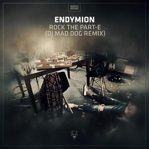 Rock The Part-E - Dj Mad Dog Remix