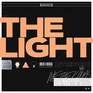 The Light (Stripped)