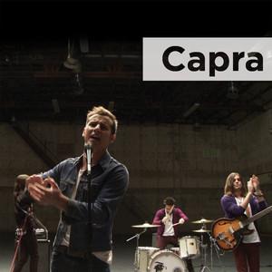 Capra – Low Day (Studio Acapella)