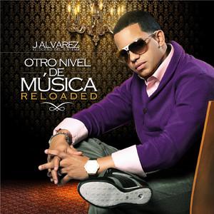 Otro Nivel De Música Reloaded